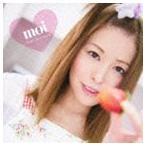 相沢舞 / moi(通常盤) [CD]