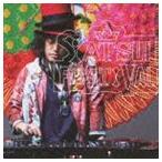 DJやついいちろう(MIX) / YATSUI FESTIVAL! [CD]