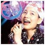 大友良英(音楽)/あまちゃんアンコール 連続テレビ小説 あまちゃん オリジナル・サウンドトラック 3(通常盤)(CD)