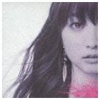 Salley / フューシャ(通常盤) [CD]
