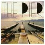くるり/THE PIER(通常盤)(CD)