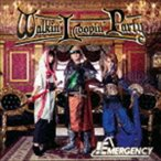EMERGENCY / Walkin' Loopin' Party(通常盤) [CD]