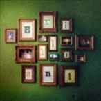 関口シンゴ / Brilliant [CD]