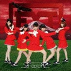 FYT / School orz(タイプB) [CD]