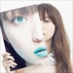 Salley/エメラルド(通常盤)(CD)