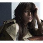 柴田淳/All Time Request BEST しばづくし(通常盤)(CD)