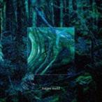 ぼくのりりっくのぼうよみ / hollow world [CD]