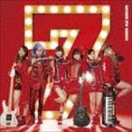 Gacharic Spin/確実変動 -KAKUHEN-(通常盤)(CD)