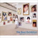 酒井法子 / The Best Exhibition 酒井法子30thアニバーサリーベストアルバム [CD]画像