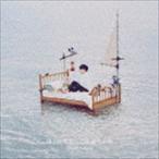 ぼくのりりっくのぼうよみ/Noah's Ark(通常盤)(CD)