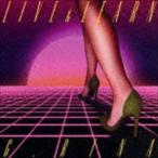 G.RINA / LIVE & LEARN [CD]