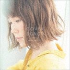 丸本莉子 / COVER SONGS [CD]