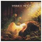テラ・ノヴァ/ラヴ・オブ・マイ・ライフ(CD)