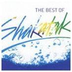シャカタク/おとなBEST: シャカタク・ベスト(SHM-CD)(CD)