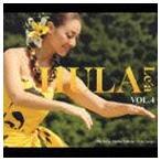 (オムニバス) フラレア VOL.4(CD)