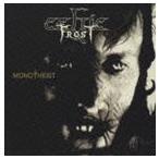 セルティック・フロスト/モノシイスト(CD)