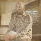 ロジャー・ニコルズ/ロジャー・ニコルス・トレジャリー[デモ&CMトラックス](CD)