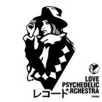 LOVE PSYCHEDELICO / LOVE PSYCHEDELIC ORCESTRA(初回限定盤) [レコード]
