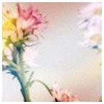 Plastic Tree / シオン(初回限定盤B/CD+DVD ※十五周年樹念映像作品「シオン」他収録) [CD]