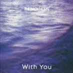 THE BACK HORN / With You(初回限定盤/CD+DVD) [CD]