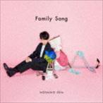 星野源/Family Song(初回限定盤/CD+DVD)(CD)