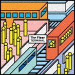 The Floor / ターミナル(初回限定盤/CD+DVD) [CD]