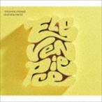 ORANGE RANGE / ELEVEN PIECE(初回生産限定盤/CD+DVD) [CD]
