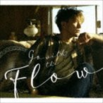 ��¼��� / Go with the Flow�ʽ�������B��CD��DVD�� [CD]