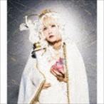 Reol / 金字塔(初回限定盤B/CD+DVD) [CD]
