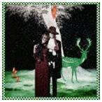 メリー / 冬のカスタネット(初回限定盤/typeB/CD+DVD ※MERRY SONIC 08ダイジェスト収録) [CD]