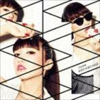 Cyntia / KISS KISS KISS(初回限定盤A/CD+DVD) [CD]