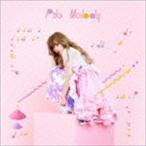 Pile / Melody(初回限定盤A/CD+DVD) [CD]