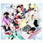 倉木麻衣/無敵なハート/STAND BY YOU(初回限定盤A/CD+DVD)(CD)
