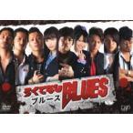 ろくでなしブルース DVD-BOX(DVD)
