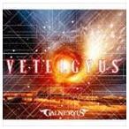 Galneryus/VETELGYUS(初回数量限定生産盤/CD+Blu-ray)(CD)