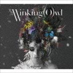 The Winking Owl/BLOOMING(CD)