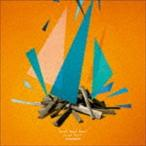 GOODWARP / bravo!bravo!bravo!/Sweet Darwin(通常盤) [CD]