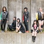 THE 夏の魔物 / THE 夏の魔物(TYPE A) [CD]