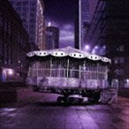 WHITE ASH / Insight/Ledger(通常盤) [CD]