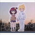 TeddyLoid feat.ボンジュール鈴木/Pipo Password(CD)