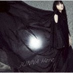 JUNNA/Here(CD)
