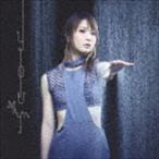 May'n/TVアニメーション「魔法使いの嫁」オープニングテーマ::You(通常盤)(CD)