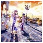 Choro Club feat.Senoo/テレビ東京系アニメーション ARIA The ORIGINATION ORIGINAL SOUND TRACK tre(CD)