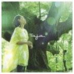 Taja / Taja [CD]