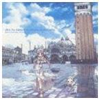 Choro Club feat.Senoo(音楽)/テレビ東京系アニメーション: ARIA The ANIMATION オリジナルサウンドトラック(CD)