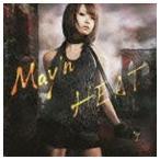 May'n/HEAT(通常盤)(CD)
