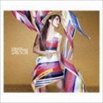 May'n / PEACE of SMILE(初回限定盤A) [CD]