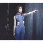 May'n/TVアニメーション「魔法使いの嫁」オープニングテーマ::You(初回限定盤/CD+Blu-ray)(CD)