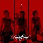 Kalafina/百火撩乱(初回生産限定盤B/CD+Blu-ray)(CD)