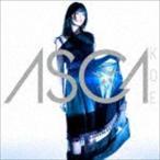ASCA / KOE(初回生産限定盤/CD+DVD) [CD]